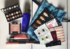 Makeup Lot #2 in Fort Leonard Wood, Missouri