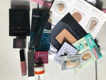 Makeup Lot #3 in Fort Leonard Wood, Missouri