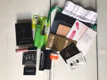 Makeup Lot #4 in Fort Leonard Wood, Missouri