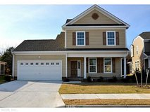 Home for Sale in Norfolk, Virginia