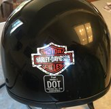 DOT Medium Helmet in Travis AFB, California