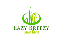 Lawn care/ Landscaping in Camp Lejeune, North Carolina