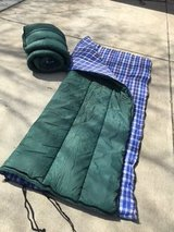 Sleeping Bags in Lockport, Illinois