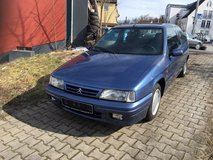 Price Breaker Citroen ZX Sedan in Ansbach, Germany