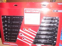 craftsman ratching wrenches in Fort Knox, Kentucky
