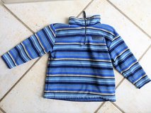 GAP fleece sweatshirt size XS 5-6 years in Stuttgart, GE