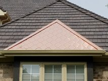 WANTED: Experienced roofing sales professional for custom metal roofing company. in Naperville, Illinois