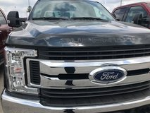 FORD 350 in Spring, Texas