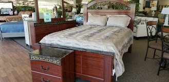 20-30% OFF RED DOT SALE GOING ON NOW AT JILLIANS FURNITURE! in Cherry Point, North Carolina