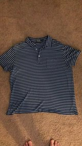 Men's XL Ralph Lauren Polo Shirt in Hampton, Virginia