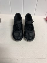Balera size 11.5 Tap Shoes in Katy, Texas
