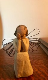 Willow Tree Angel Of Caring in Hampton, Virginia