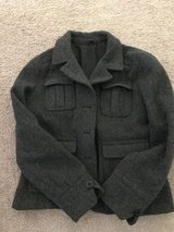 American Eagle Wool Peacoat Size Large in Hampton, Virginia
