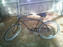 9 -  BIKES FOR SALE! MALE~LADIES~TEEN~BOY~GIRL in Hampton, Virginia