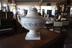 Beautiful antiques at reasonable prices in Baumholder, GE