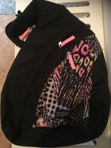 JANSPORT BACK PACK, NEW in Okinawa, Japan