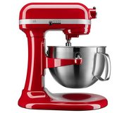 KitchenAid Prof Mixer - New 590 W 6 Q in Phoenix, Arizona