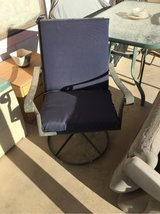 Outdoor Chair in Alamogordo, New Mexico