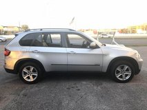 ONE OWNER GREAT CONDITION 2013 BMW X5 xDrive35i in Ansbach, Germany