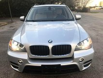 GREAT CONDITION 2013 BMW X5 xDrive35i Sport Activity AWD 4dr SUV in Ansbach, Germany