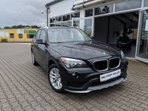2015 BMW X1 xDrive 28i in Grafenwoehr, GE