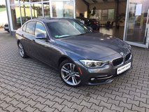 2016 BMW 340i xDrive in Grafenwoehr, GE