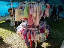Baby clothes and accessories in Beaufort, South Carolina