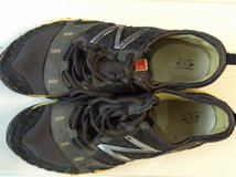 New Balance Minimus track shoes, size 11, light weight in Kingwood, Texas