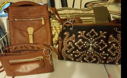 Purses in DeRidder, Louisiana