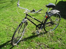 WOMEN'S 3-SPEED BICYCLE in Yorkville, Illinois