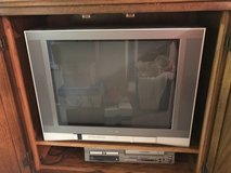 toshiba tv in Pleasant View, Tennessee