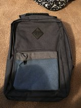 Brand New Book Bag in Fort Campbell, Kentucky