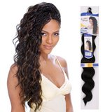 LOOSE DEEP BULK 24 INCH - Freetress Synthetic Braid in Las Vegas, Nevada
