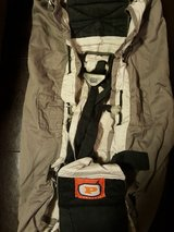 Premaxx Baby Carrier Sling bag in Fort Campbell, Kentucky