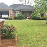 House for sale/for rent in Warner Robins, Georgia