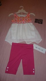 4T outfit - NWT in Stuttgart, GE
