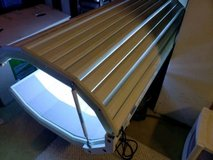 Tanning Bed in Bolingbrook, Illinois