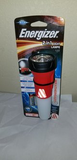 energizer 2in1 in bookoo, US