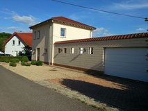 House for Sale in Brecht near Bitburg in Spangdahlem, Germany
