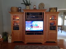Entertainment Center in Toms River, New Jersey
