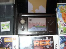 3ds and games in Elizabethtown, Kentucky