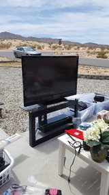 "55"" Vizio Flatscreen TV in 29 Palms, California"
