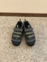 Cycling shoes in Alamogordo, New Mexico