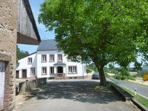 Beautiful HOUSE to rent (14 km from AB Spangdahlem) in Spangdahlem, Germany