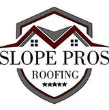 Roofing Services in Fort Leonard Wood, Missouri