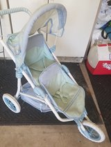 American Girl Doll Stroller in New Lenox, Illinois