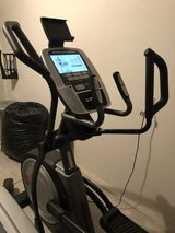 ProForm Pro 16.9 (a.k.a. 14.9) Elliptical for sale - Barely used - OBO in Yucca Valley, California