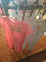 Carter's new with tags in Westmont, Illinois