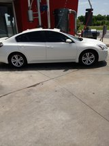 2010 Nissan Altima 3.5sr in Fort Campbell, Kentucky