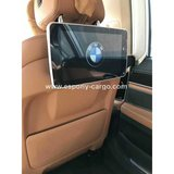 10.6 inch LCD Touch Screen Car Headrest Monitor HD Media Player for BMW in San Ysidro, California